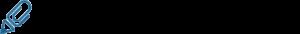 【関西版】おすすめ家庭教師・口コミ情報サイト 【 家庭教師比較ガイド】