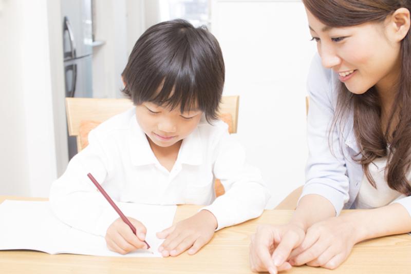まずは「家庭教師」を知ろう!
