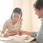 家庭教師を選ぶ理由!学習塾にはない家庭教師の特徴