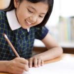 【家庭教師コラム】英会話スクールの英語の学習方法