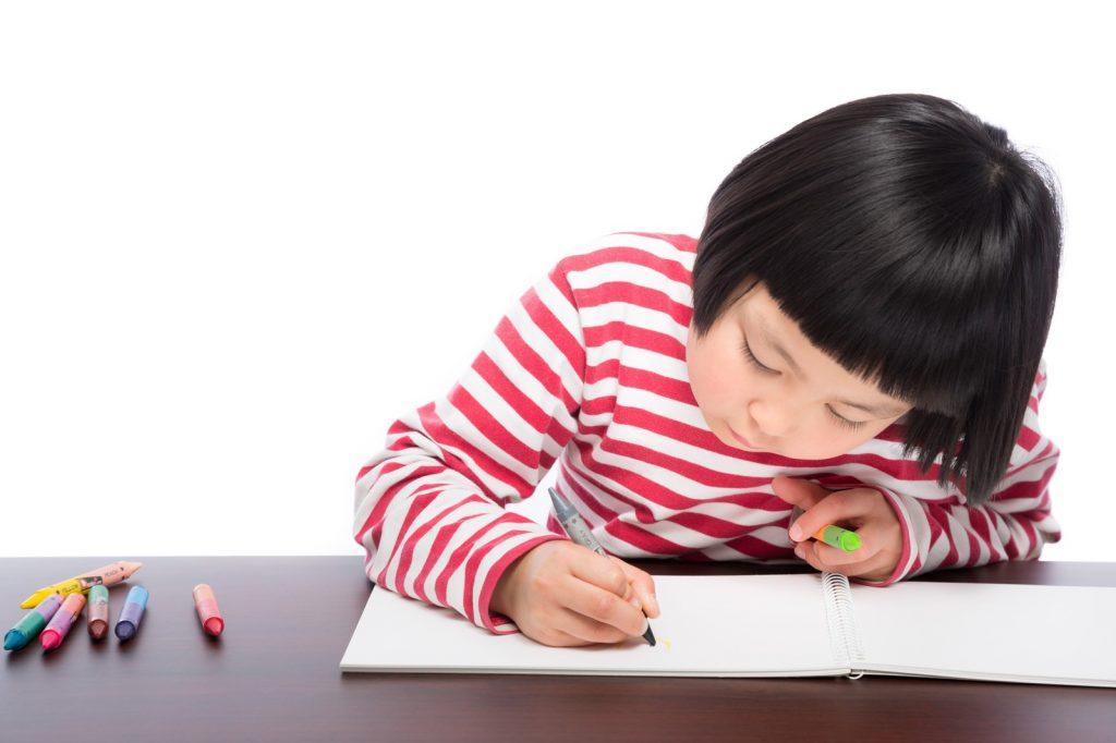 【家庭教師コラム】勉強する理由、勉強のきっかけづくり