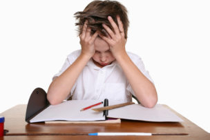 【家庭教師コラム】勉強をする理由、なぜ勉強が嫌なのか